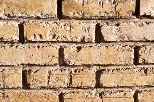 Fototapeten,brick wall,abstrakt,bejahrt,uralt