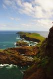 Ponta de Sao Lourenco, Madeira, Portgual