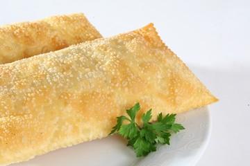 Pastel Fast Food
