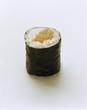 One Maki Sushi