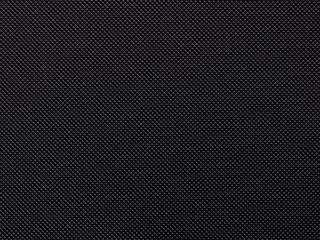 Carbon fibere background