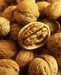 Walnuts (full-frame)