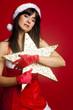 weihnachtsgeschenk3