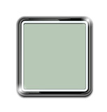 electronic clipboard icon vector illustration isolated on