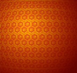 Abstract seamless background.