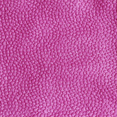 fuchsia textured paper background