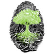 Ecological signature