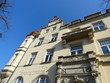 Rathaus Dresden-Leuben