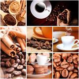 Coffee concept - 40581267
