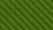 Sport field HD ratio suit for wallpaper