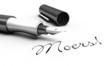 Moers - Stift Konzept
