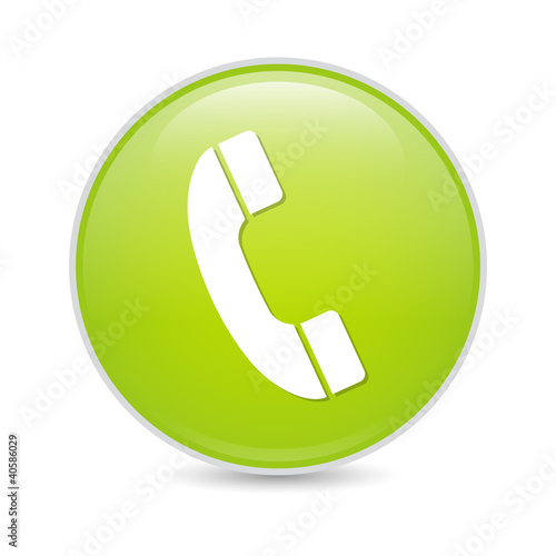 Bottone Call