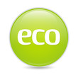 Bottone Eco