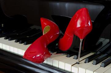 Pianoforte 8