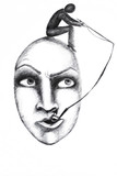 My Head - 40589084