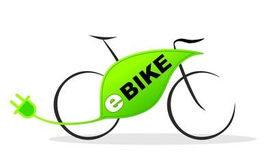 fahrrad 11a