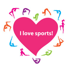I-love-sports!