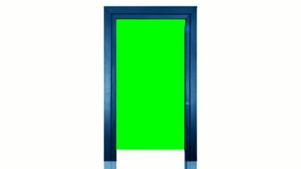 afterlife_heaven_hell_opening_door