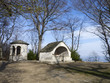antique monastery of San Salvatore