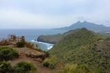 Viewpoint over Cabo de Gata poster