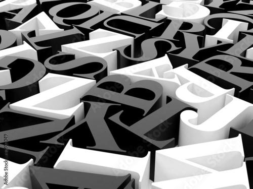 tlo-alfabetow