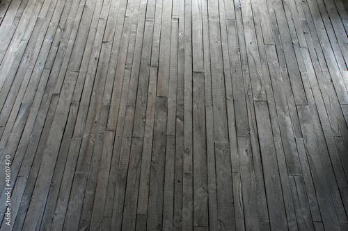 dielenboden q von pholidito lizenzfreies foto 40607470 auf. Black Bedroom Furniture Sets. Home Design Ideas
