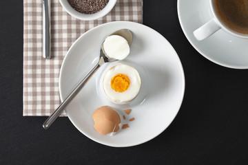 frühstück_15