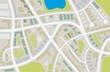 stadtplan 12a