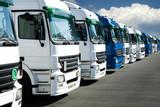 Trucks - 40613408