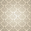 luxury vintage background