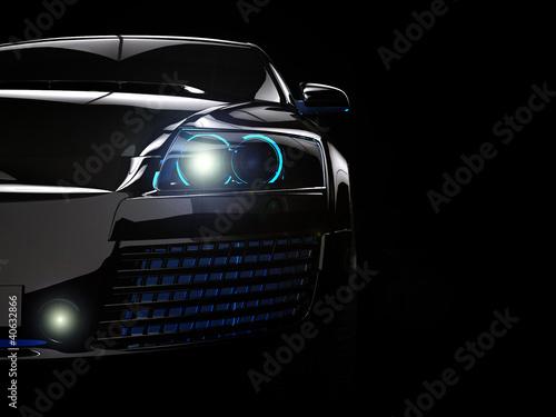 moj-wlasny-projekt-samochodu-3d