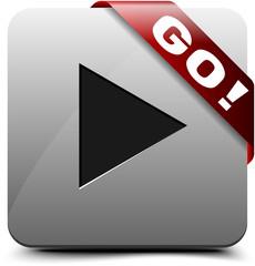 GO! button