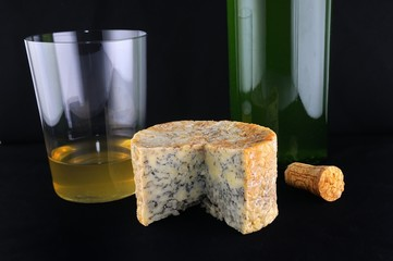 Asturian cuisine.