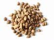 Bitter apricot kernels - anti-cancer properties
