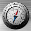 Kompass_Erfolgskurs
