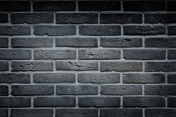 Brickwall background.