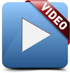 Watch Video button