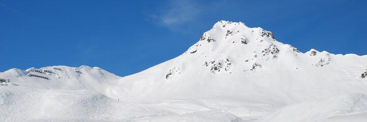 Vorarlberg, Austria