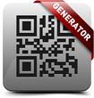 QR Code Generator button
