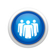 team people icon