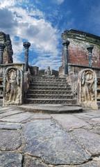 Ancient Vatadage