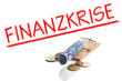 Finanzkrise  #120415-001