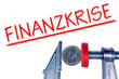 Finanzkrise  #120415-005