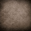 texture of jean background