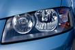 Fahrzeugscheinwerfer