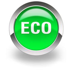 green eco ico