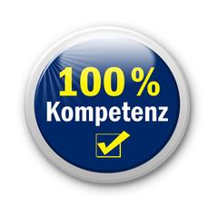 100 % Kompetenz