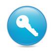 Bottone Key