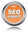 SEO expert Button