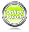 Online Coach Button